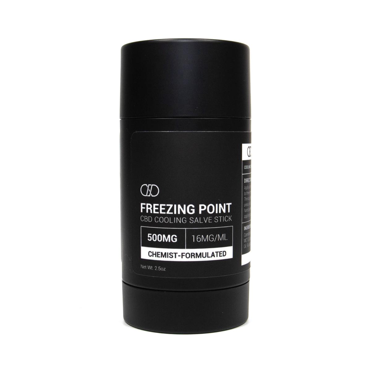 freezing_point_salve_web image