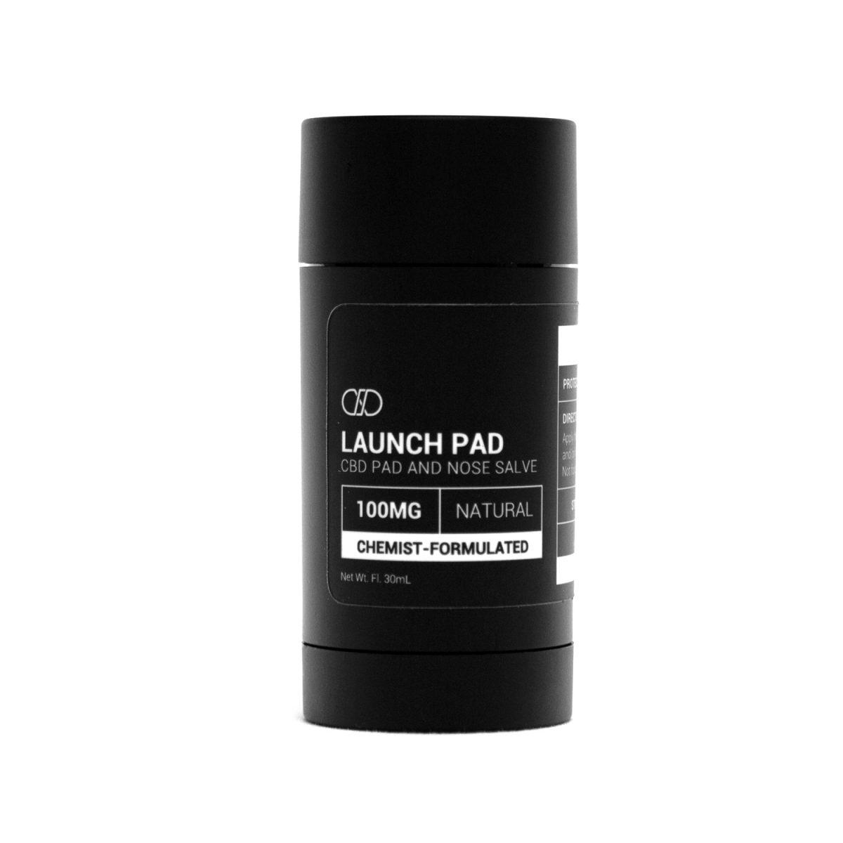 Wholesale Launch Pad
